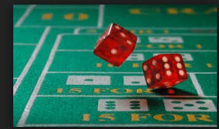 Würfel Online mit Echtgeld im Online Casino