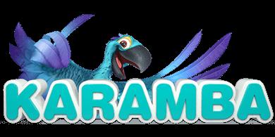 Karamba Online Casino Bewertung