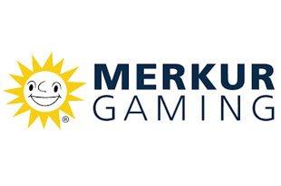Merkur Software Spielehersteller Online Casinos