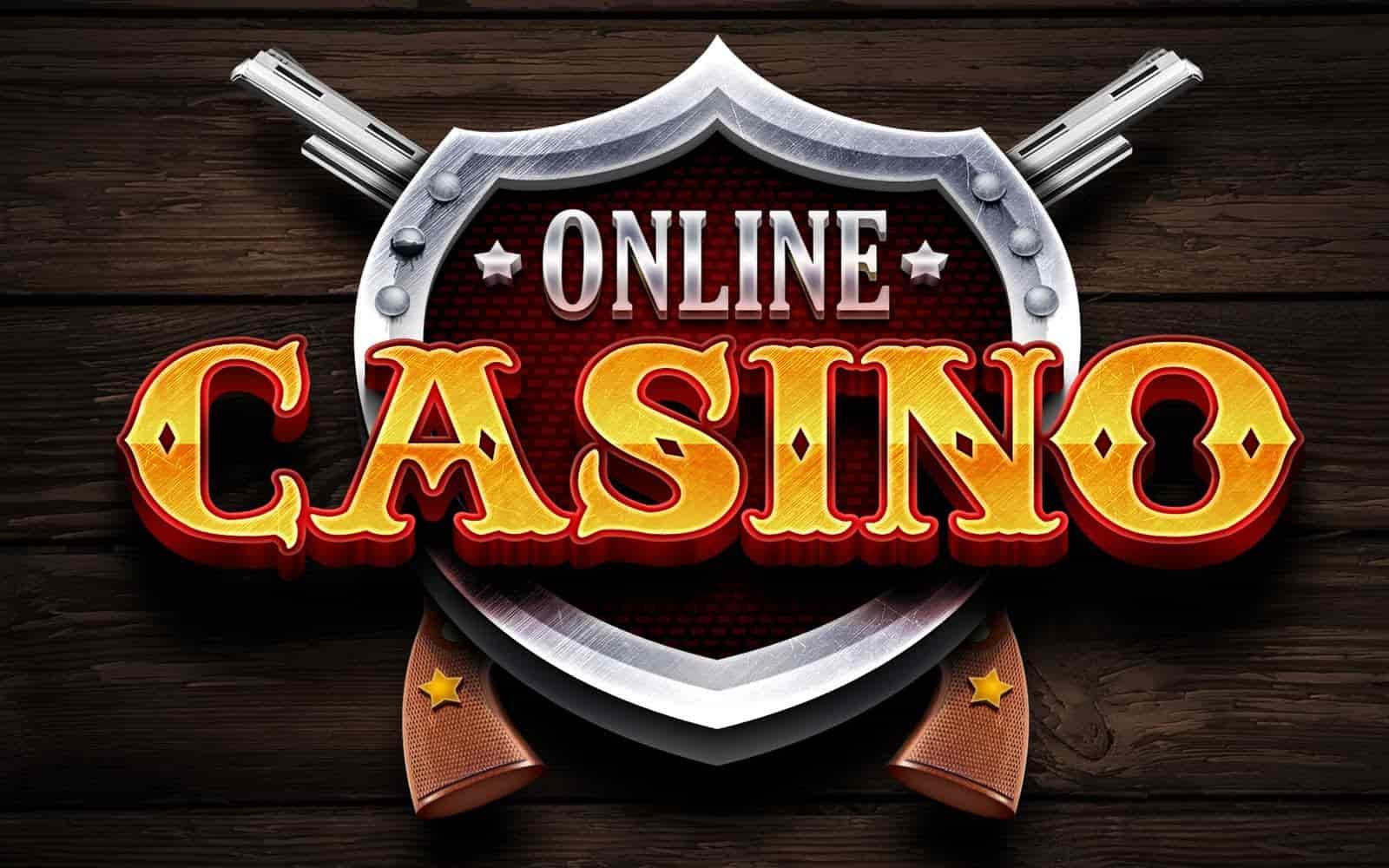 Bestes Online-Casino With Online Casino - Spielautomaten - Roulette-Rad In Deutschland