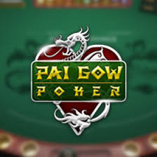 Pai Gow Poker Online im Online Casino