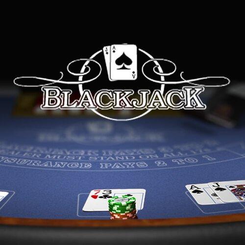 Blackjack online für Echtgeld