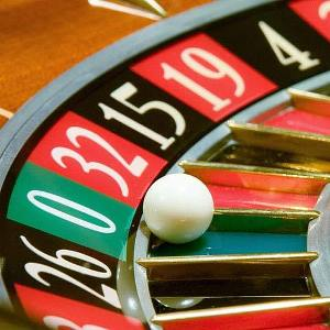 Roulette im Online Casino spielen