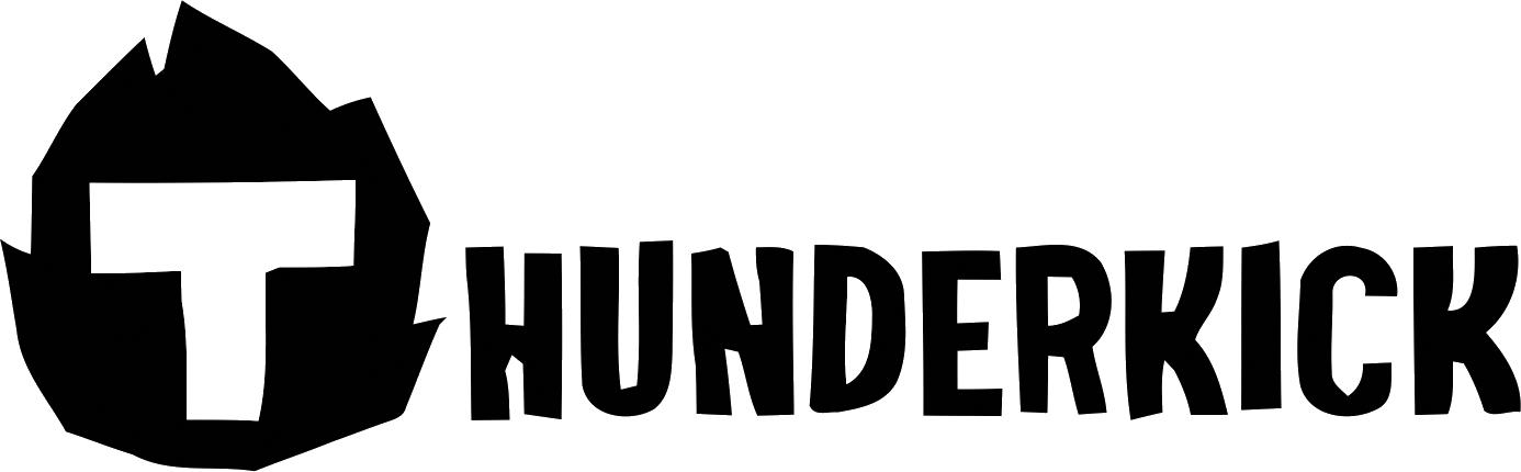 Thunderkick Software Testbericht