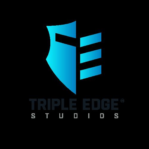 Triple Edge Studios Testbericht