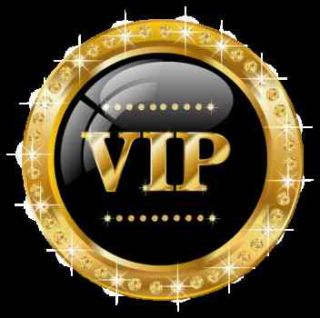 Loyalitätspunkte im Online Casino
