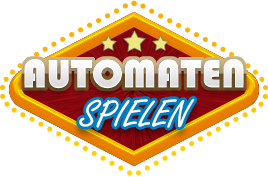 Automatenspielen Casino