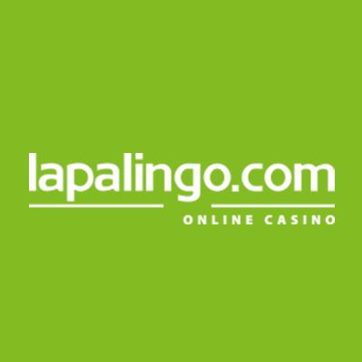 Lapalingo Casino Logo