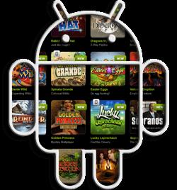 Tablet Online Casino