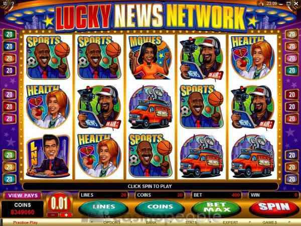 nearest casino with slots near me