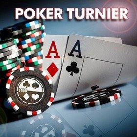 Pokerturniere im Online Casino