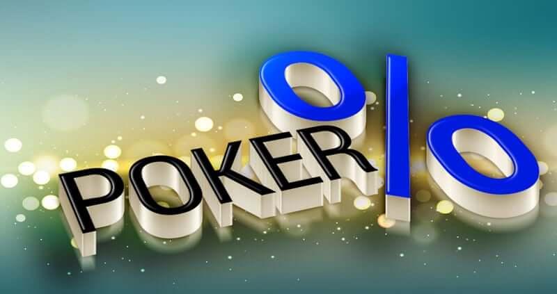 Poker Wahrscheinlichkeiten im Online Casino