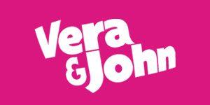Vera und John Online Casino