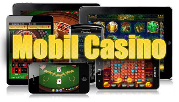 mobile online casino apps beste handy automatenspiele in 2019. Black Bedroom Furniture Sets. Home Design Ideas