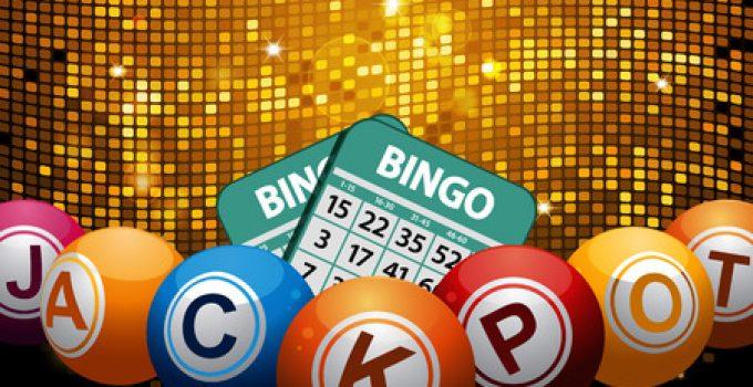 Bingo Spielregeln Orf