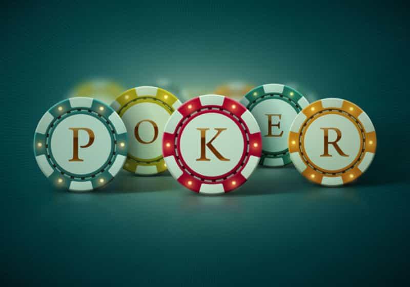 Cyber spin casino