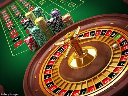 Online Roulette kostenlos spielen