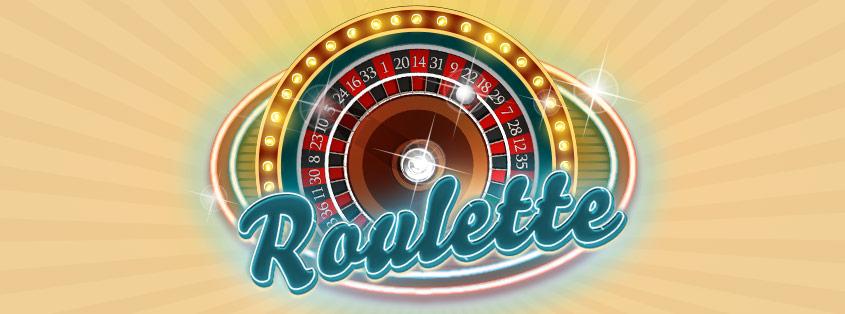 Roulette im Online Casino um Echtgeld spielen