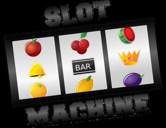 Echtgeld Spielautomaten im Online Casino