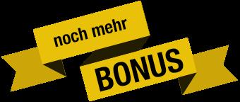 Spielzeitbonus im Online Casino
