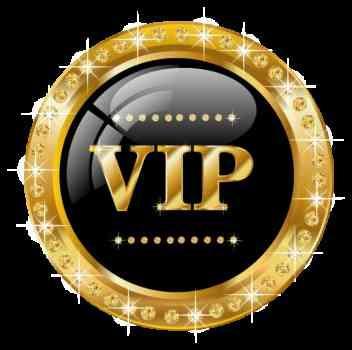 VIP Geschenke und Boni in Online Casinos