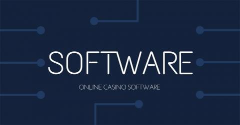 Online Casino: Bestes Casino-Spiel Des Landes - Spielautomaten - Blackjack In Deutschland