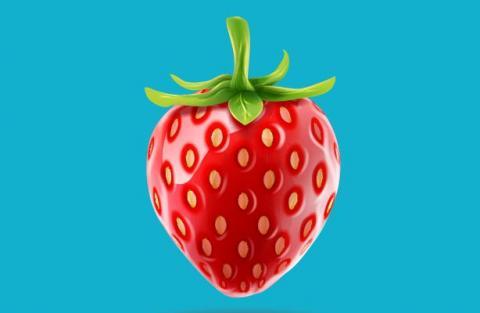 Früchte Slots im Online Casino