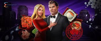 Lady Hammer Online Casinospiele