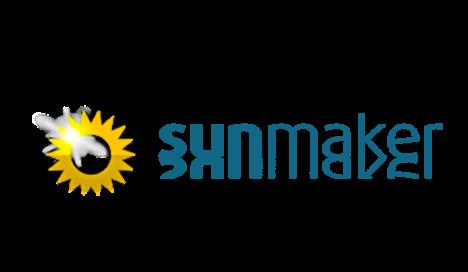Sunmaker / Merkur Online Casino
